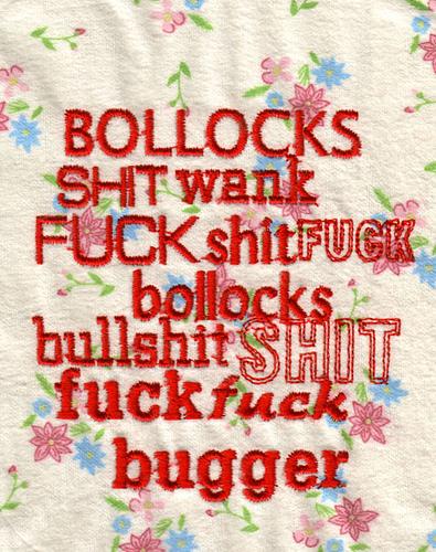 flowery-swearing