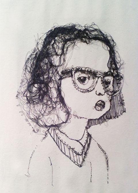 Lisa Connolly's Tavi
