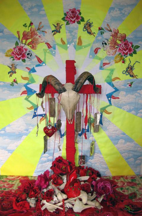 Valerie Huggins - The Poisoned Heart