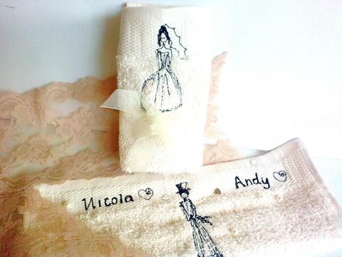 nicola_towels