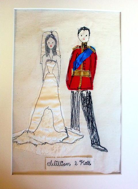 nicola_uniform