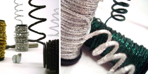 Kreinik Calling - Altered Threads