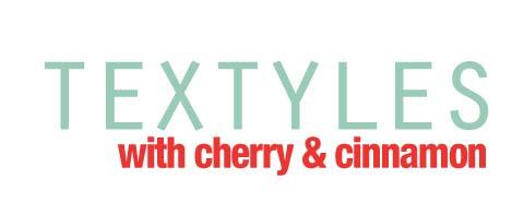 Textyles-logo