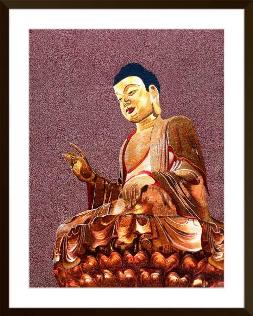 Buddha