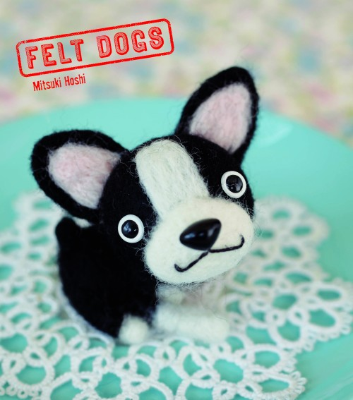 Felt Dogs High Res Cover