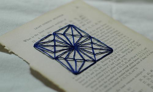 Blue Hexagon.