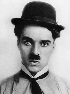 Charlie-Chaplin_l