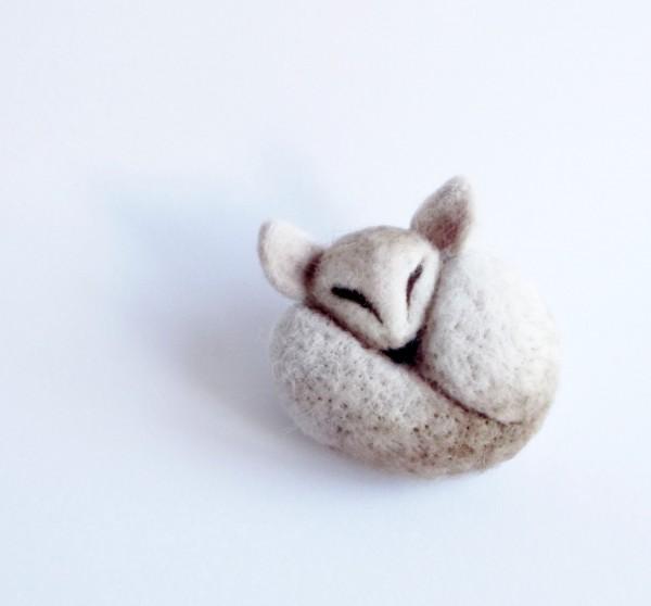 Natasha Krajacec, ShishLOOKdesign