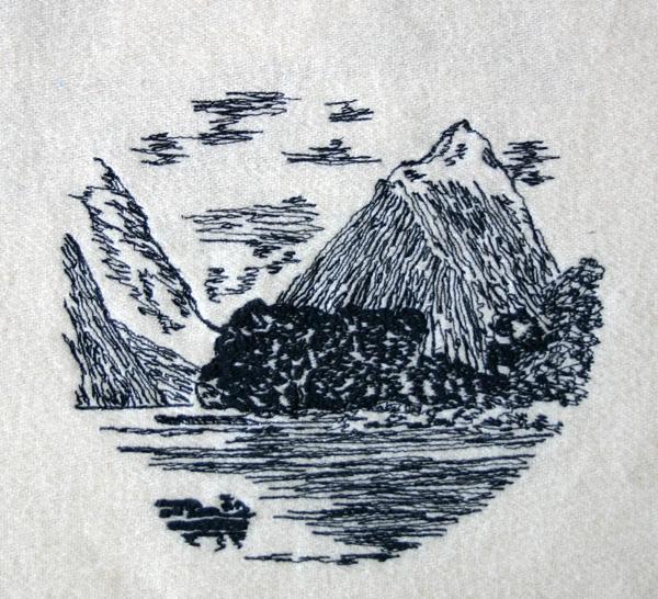 firecracker-mountain