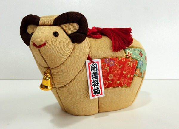 kimekomi10