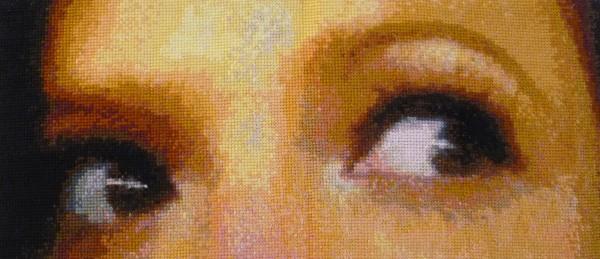 Olisa Corcoran - Spanish Eyes (2015)