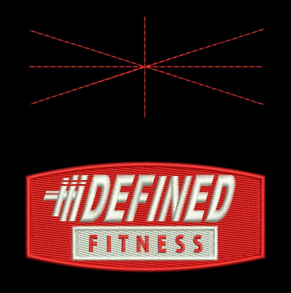 Defined Fitness - Starburst Underlay (2)