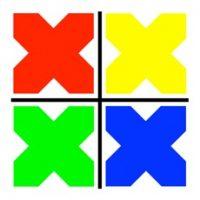 Cross Stitch Creator on iOS