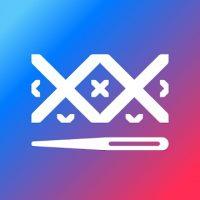 Cross Stitch Saga on Android