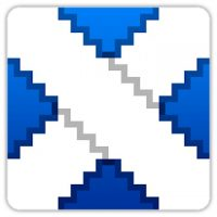 XStitch Designer App for Android