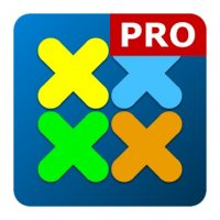 ecanvas Pro for Android