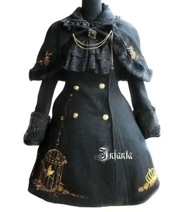 my-lolita-dress-com