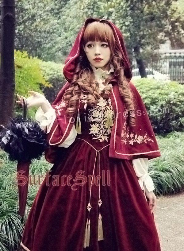 my-lolita-dress-com_2
