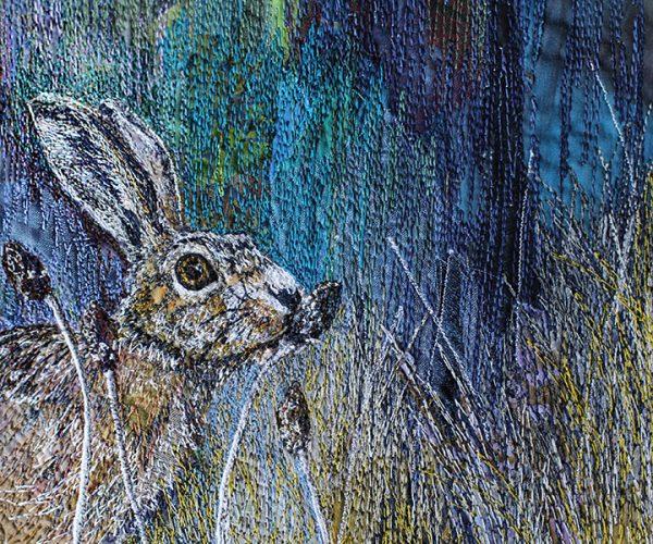 68-hare-piece_main