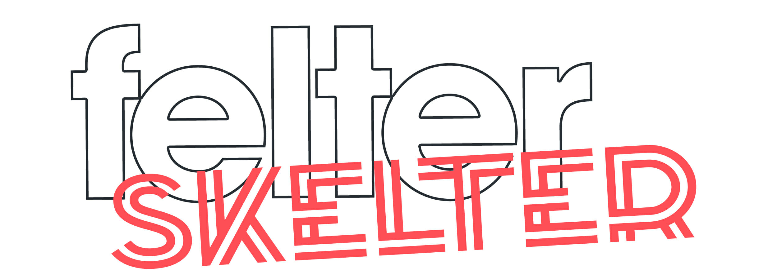 Felter Skelter - your essential needle felting column from Mr X Stitch!