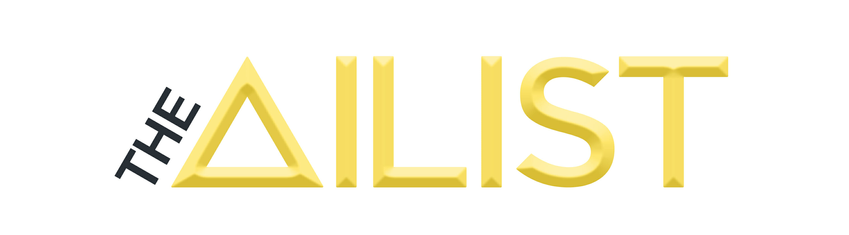 The Ailist with Ailish Henderson
