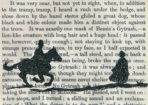 Loadofolbobbins - Jane Eyre