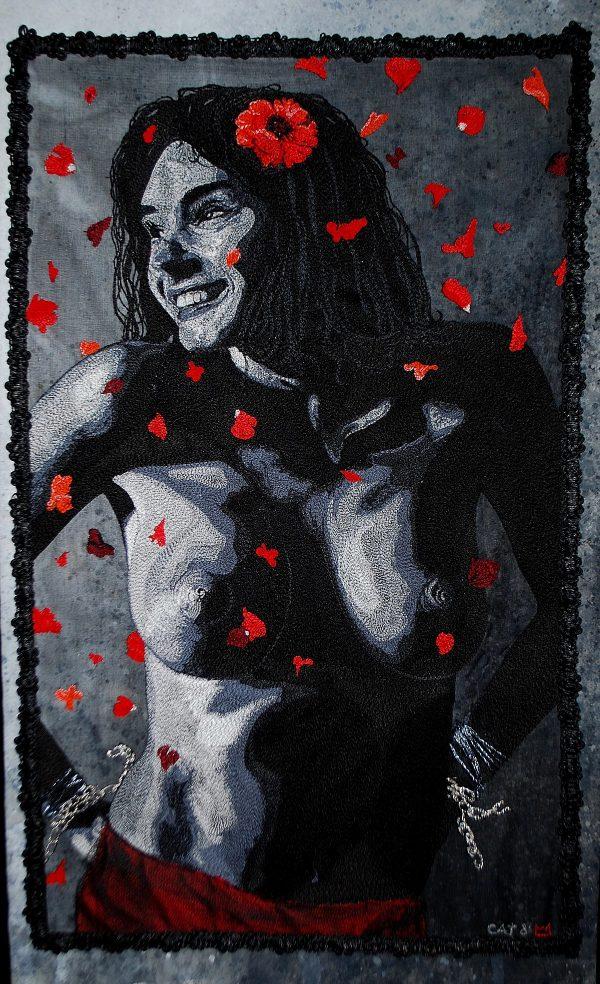 Cath Orain - Liberation
