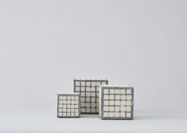 Richard McVetis - Grid Collective 2019