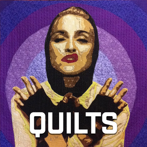 Quilt Art